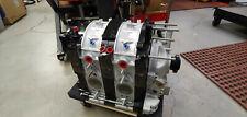 Mazda Rx7 Rx-7 Stock Rebuilt Turbo Engine 1987 & 1988