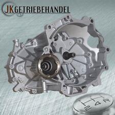 Getriebe VW Audi Seat Skoda 77kW 92kW 1,4 // LHY LHX KRG NBW JPG NBY // 6-GANG