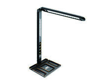 ARROWMAX AM-174004 Aluminium Tray With LED Pit Lamp