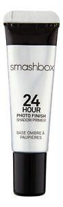 Smashbox Photo Finish 24Hour Shadow Primer .41 fl oz 12 ml. Primer