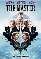 Master 013132597171 With Joaquin Phoenix DVD Region 1
