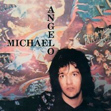 Michael Angelo - Michael Angelo [New CD]