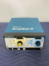 Valleylab Surgistat Ii2 Electrosurgical Generator Part 15 102 001