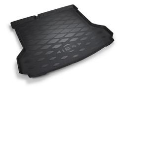 Gepäckraumeinlage Fahrzeuge mit Basis Ladeboden (PR-3GA) ID 4