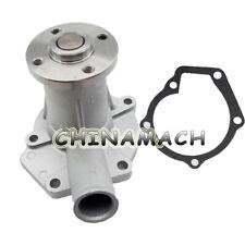 185-2236 0185-2236 1852236 Water Pump for Cummins Onan RV Diesel Generator