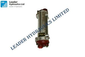 E J Bowman Heat Exchanger - EC120-1425-3