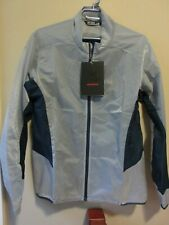 Mens New Arcteryx Incendo SL Jacket Running Cycling Size Small Color Odyssea