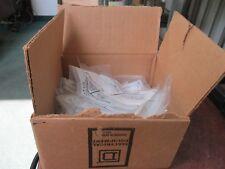 """Square D Handle Lock Off QO 1 LO """"Box of 32"""" New Surplus"""