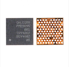 1 pcs new  PMD9645 baseband small power ic chip For iphone 7 7plus