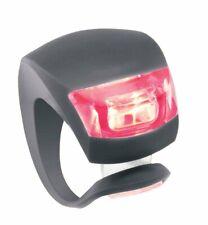 KNOG Beetle Rear Light