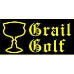 grailgolf