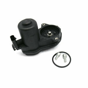 Rear Parking Brake Actuator Assembly for Mercedes-Benz ML350 GL ML 2012 2013 NEW