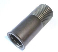 Ultegra FH-6400, Santè, 105 Freewhel Body Fixing Bolt 10mm #3590400 - NOS