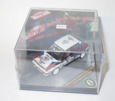 1/43 Lancia Delta Integrale 8V Martini Ganador Rally Monte Carlo 1989 M. BIASION