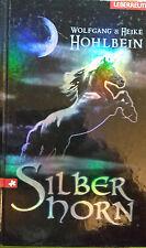 Silberhorn - Wolfgang & Heike  Hohlbein               >>NEU<<