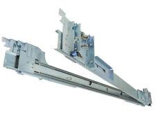 Rapid Rails for Dell PowerEdge 2950 / 2970 2U Rackmount Kit P/N UN443 K8766 KN71