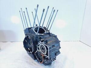 Kawasaki VN1500 VN1600 Vulcan 1500 1600 Classic Nomad Engine Motor Crankcase