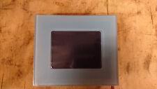 Leda LUC 2 Unterdruck Controller Druckwächter Unterdruckcontroller Luc2 Komplett
