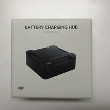 DJI Mavic Battery Charging Hub M1CH-S