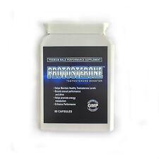 Protosterone (Sport Nutrition) Maschio prestazioni integratore alimentare - 60 Capsule