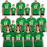 Personalised Elf Family T-Shirt, Ugly Christmas Day Gift Xmas Kids & Adults Top