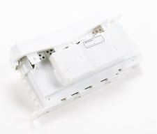 Bosch Dishwasher Electronic Control Board 00701523, Genuine OEM, NEW