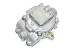 New Clark Forklift Parts Lpg Converter Algas Pn 7003522