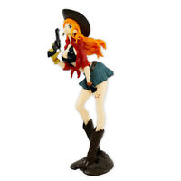 "Banpresto One Piece Treasure Cruise World Journey Nami 7.48"" Anime Figur 2019"