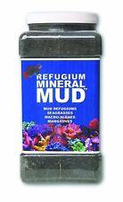 Caribsea Mineral Mud Refugium Media 1 Gallon