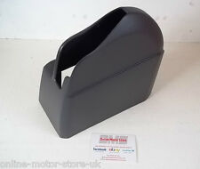 VW Transporter T5 GP T6 - HANDBRAKE HOUSING COVER TRIM - BRAND NEW - GENUINE VW!