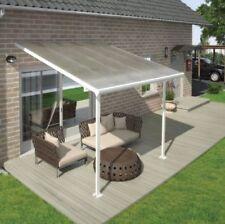 super günstig im vergleich zu neuer Stil größte Auswahl an Wasserdichte Terrassenüberdachung günstig kaufen   eBay