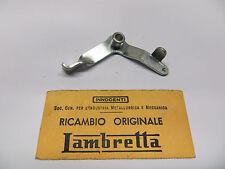 "Orig.Lambretta TV 175 Replacement Del"" Lorto  Carburettor Activation Arm   N.O.S"