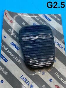 New OEM Genuine Fiat Coupe Tipo Bravo Brava Marea Clutch Pedal Pad 7744827