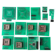 Latest Version XPROG-M V5.70 X-PROG Box ECU Programmer with USB Dongle