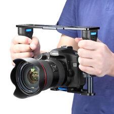 Neewer Handhold DSLR Camera Video Cage for Nikon Pentax Canon 5D Mark II III