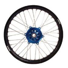 """Tusk Impact Complete 19"""" Rear Wheel KX125 KX250 2003-2007 rim hub kx 125 250"""