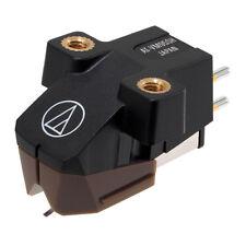 Audio Technica AT-VM95SH Moving Magnet Cartridge