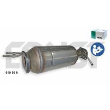 ERNST 910569 - Ruß-/Partikelfilter, Abgasanlage