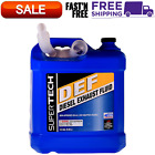 DEF Diesel Exhaust Fluid, 2.5 Gallon, Quality-Control Tested, Free Shipping
