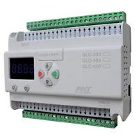 Elevator Microprocessor Controller AC220V Status Display for 2-5 Floor Lift