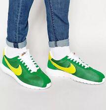 Nike Roshe LD 1000 QS Scarpe Da Ginnastica Scarpe come Rosherun Cortez-UK 7 (EUR 41) Verde