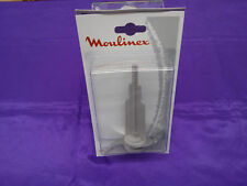 Grey Blade A10B06 for Moulinex Multi Moulinette Chopper A094 AT71