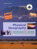 (Good)-Physical Geography: Science and Systems of the Human Environment (Hardcov