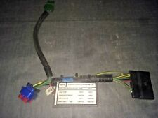 US SELLER:  NEW OLD STOCK FORD YU1L-AA 14N118