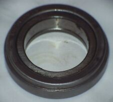 BEARING CLUTCH TR4A-6/STAG