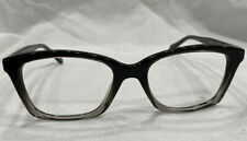 Authentic Oliver Peoples 5106 1054 Racine 50[]17 140 Eyeglasses Frames Only