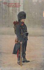 Armée Belge AK 1915 régiment du grenadier wk I Belgique Belgie Belgique 1608503