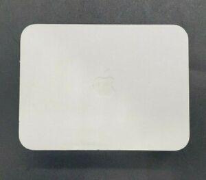 Apple A1096 Cinema 65W Display Power Adapter