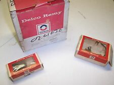 NOS - Tune up Kit for 1963-74 AMC & Chevrolet  6 cyl. - D323