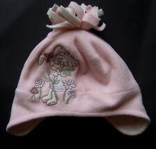 NEXT Fleece Babymütze Gr. 3-6 Monate
